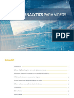 Big+Data+Analytics+para+Videos.pdf