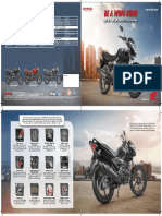 Honda Unicorn Brochure.pdf