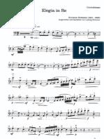 bottesini - elegia en re - contrabajo.pdf