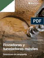 rozadora.pdf