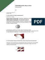 155025069-PERIODO-PREEMBRIONARIO.doc