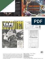 Tape Leaders Book Demo