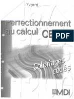 MDI Perfectionnement au calcul CE2 ZECOL 2008.pdf