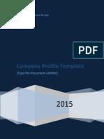 Company-profile-template-500.doc