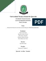 practica de area foliar (1).docx