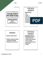 Metodologia da Pesquisa Científica_Prof.ª Cinthya Nunes_2ºS.2012.pdf