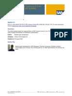 SAP GRC Access Control imp.pdf
