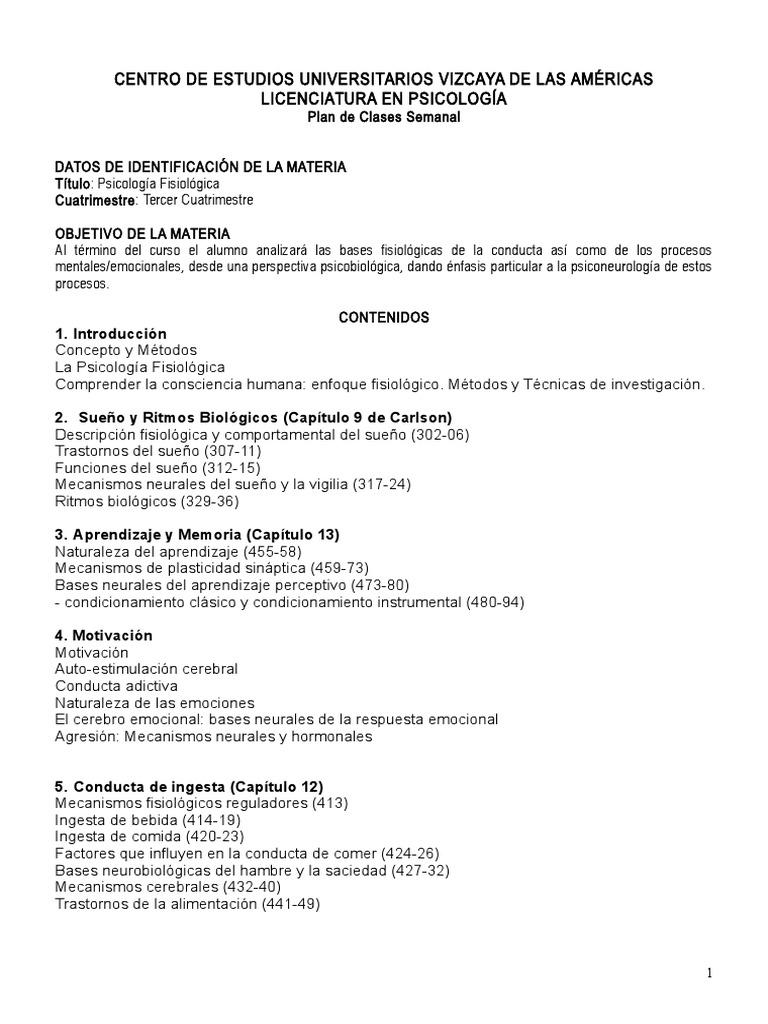 Vistoso El Capítulo 9 De Anatomía Y Fisiología De Libro De ...