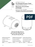 43244.pdf
