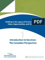 vaccines_1_2010-1