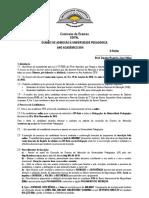 edital-up2016.pdf