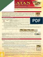 CatanCartas-Reglas.pdf