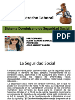Tarea 7 Seguridad Social