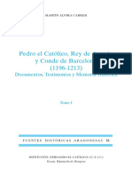 01pedroIItomoI.pdf