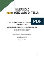 Ebrecht Jennifer Tesis UTDT. Paraisos Fiscales (1).pdf