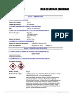 LIMPIADOR SKC-S .pdf