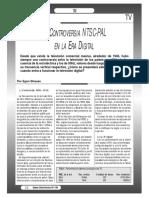 _TV controversia.pdf
