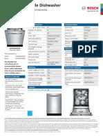 SHP865WD5N.pdf