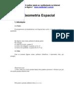 geometria_espacial