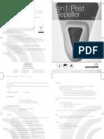 ACP41 Manual V4
