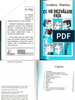 manual-cenedezvaluiefata-121001161520-phpapp01.pdf