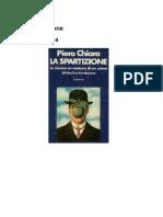 Piero_Chiara_-_La_spartizione.pdf
