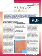AudiBaf.pdf