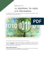 LOS ALGORITMOS.docx