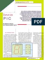 EleyCompu.pdf