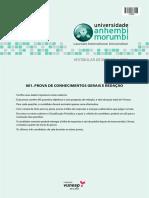 Anhembi Morumbi 2013 - C. Gerais (Quí).pdf