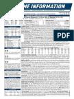 08.12.17 Game Notes.pdf