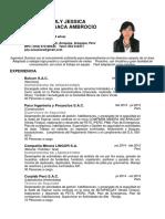 cv_JULY_JESSICA_SUCASACA_AMBROCIO.docx