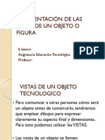 TECNOLOGIA - POWER POINT 2 - 6 BASICO.pptx