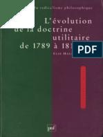 Radicalisme philosophique 2 - Philosophie.epub