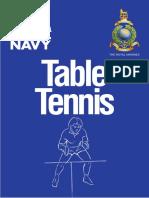 Table Tennis.pdf