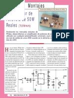 MontAmp.pdf