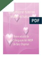 como-mejorar-nuestras-relaciones-humanas-breve-estudio-sobre-los-5-lenguajes-del-amor-de-gary-chapman.pdf