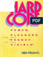 20160905100234!Williams_Linda_Hard_Core_Power_Pleasure_and_the_Frenzy_of_the_Visible.pdf