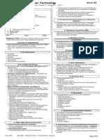 02 BSR Biomarker Technology MGD