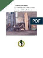 La leña.- el recurso olvidado. Sierra Tarahumara.pdf