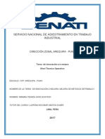 SERVICIO NACIONAL DE ADIESTRAMIENTO EN TRABAJO INDUSTRIAL.docx
