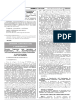 REGLAMENTO DE ACONDICIONAMIENTO-decreto-supremo-n-022-2016-vivienda.pdf