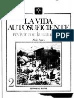 211974101-La-Vida-Autosuficiente-Alain-Saury-V-pdf.pdf
