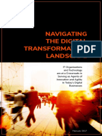 Wso2 e Book Navigating the Digital Transformation Landscape