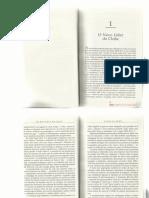 os mestres do jogo parte 1.pdf