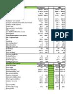 Cash Flow Statements_169278117-1