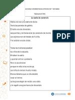 velocidad lectora primero.pdf