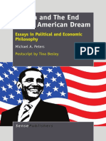 obama-and-the-end-of-the-american-dream.pdf