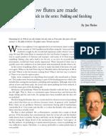 editdocument15025560101098.pdf