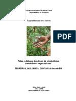 terreiros_quilombos_e_quintais_da_grande.pdf